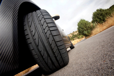 box-tires