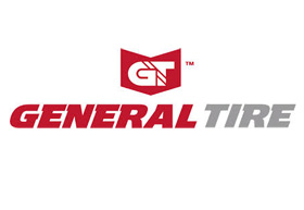 generaltire